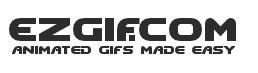 ezgif-optymalizacja-obrazkow-gif