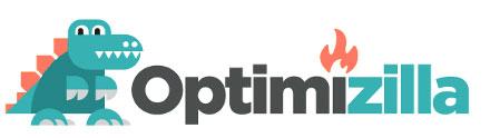 optimizilla-darmowa-optymalizacja-zdjec