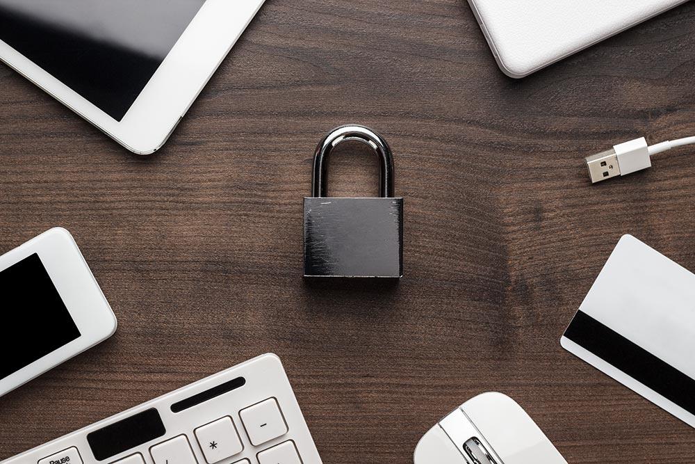 Skuteczne strony internetowe sekretne informacje