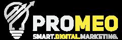 promeo_media_logo